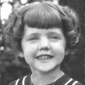 Profile picture for Toni Mann