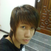 Battle of the Titans Beta V2 - last post by Hypo-Allergenic