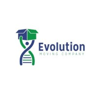 evolutionmoving's picture