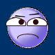 Аватар пользователя Аблай