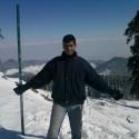 siddharthjhala's Photo