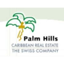 palmhills's picture