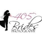 Profile picture of 405 Brides Photography