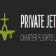 Profile picture of Private Jet Charter Flights Las Vegas
