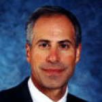 Profile picture of Steve Oberman