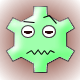 nguyen066's Avatar