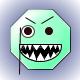 Аватар пользователя Даниэль