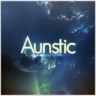 Aunstic