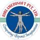 Birlamedisoft