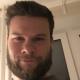 Аватар пользователя Errand