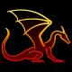 Dracos