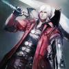 [myPSt] Kingdom Under Fire II - Trailer da E3 2014 (Ver. PS4) - último post por EliasDante