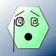 http://www.gravatar.com/avatar/5900db484039aa5ff18d0328e198b32e?r=r&s=80&d=wavatar