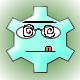 testequipmentman Contact options for registered users 's Avatar (by Gravatar)