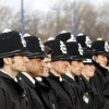 Police Law and Community Course - last post by Juliet Sierra