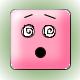 Рисунок профиля (Alexandra)