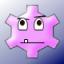 Portret użytkownika jajak1234