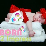 Profile picture of Born 2 Impress Born 2 Impress
