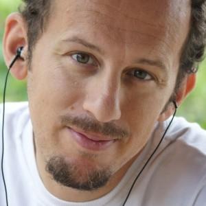 Profile picture for mesastou