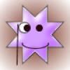 Аватар для teetees