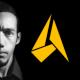 DGVictus's avatar
