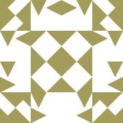 5912b22bb403ea043162f8f9e4b60488?s=180&d=identicon