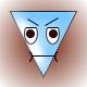 David R's Avatar (by Gravatar)
