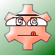 Hiimmark's Avatar, Join Date: May 2010