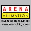 Arenakkg's Photo