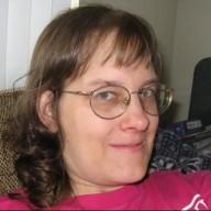 Kara Harkins