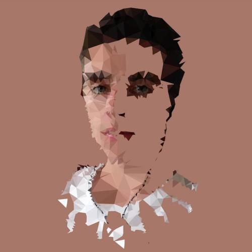 JoshOCaoimh profile picture