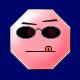 Avatar for noboru_kodo