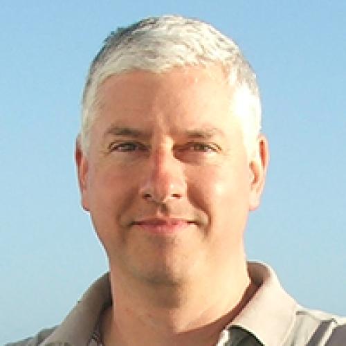 esemkay profile picture