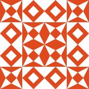 5935cc2e863542598fe0b57420286821?s=180&d=identicon