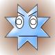 Henk verhoeven's Avatar (by Gravatar)
