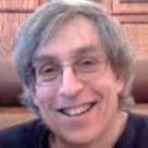 Larry Husten