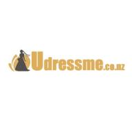 UDressME's picture
