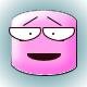 Аватар пользователя olga