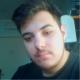 Archerion's avatar