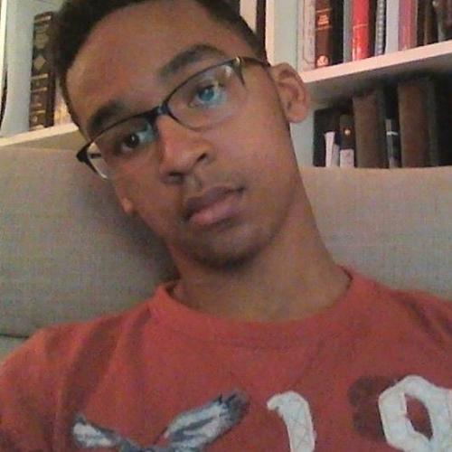 pixar123 profile picture