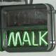 Malk's avatar