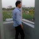 hathien1102's Photo