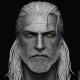 Alexbaffu's avatar