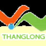 thanglongtravel
