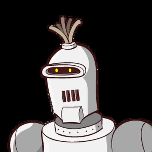 gabriellanzer profile picture