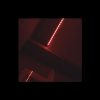Intro / Wstawka dla Rocka ? - last post by IonTech