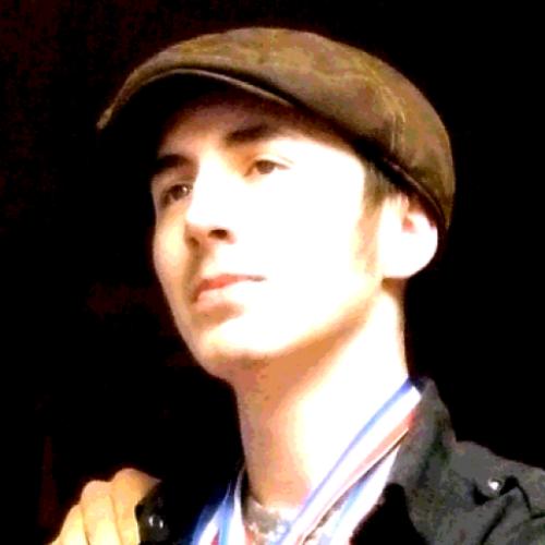 Alekkosinski profile picture