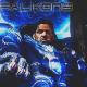 Falkons's avatar