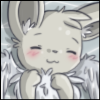 NyoroEevee avatar