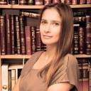 ילנה סובוטובסקיה